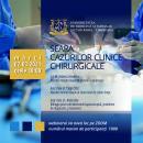 Seara cazurilor Clinice Chirurgicale